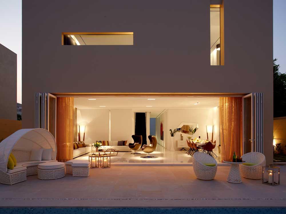 Interior Design Company In Dubai Home Villa Interior