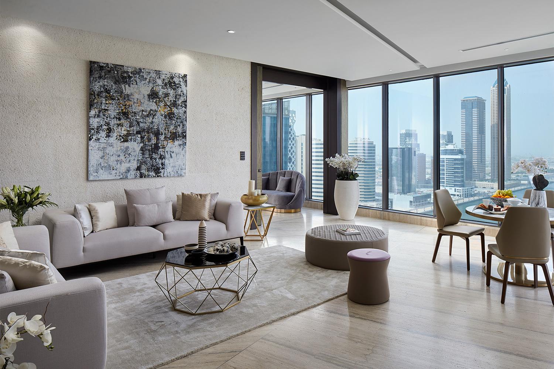 Interior Design Company In Dubai Home Amp Villa Interior